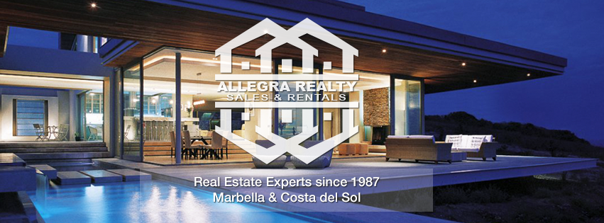 Allegra Realty Marbella - Real Estate Marbella