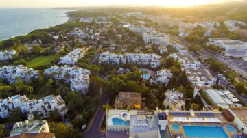 Allegra Realty - Real Estate in Marbella, Costa del sol