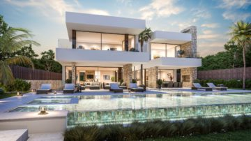 Allegra Realty real estate Marbella