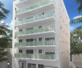 Apartamento De 2 Dormitorio A Estrenar En El Centro De Marbella (16)